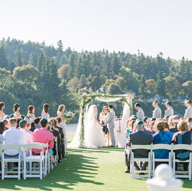 day-of-wedding-planner-portland-8.jpg