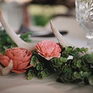 full-service-wedding-planning-portland-1
