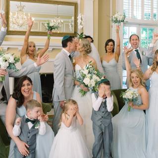 day-of-wedding-coordinator-oregon-17.jpg