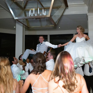 wedding-coordination-portland-17.jpg