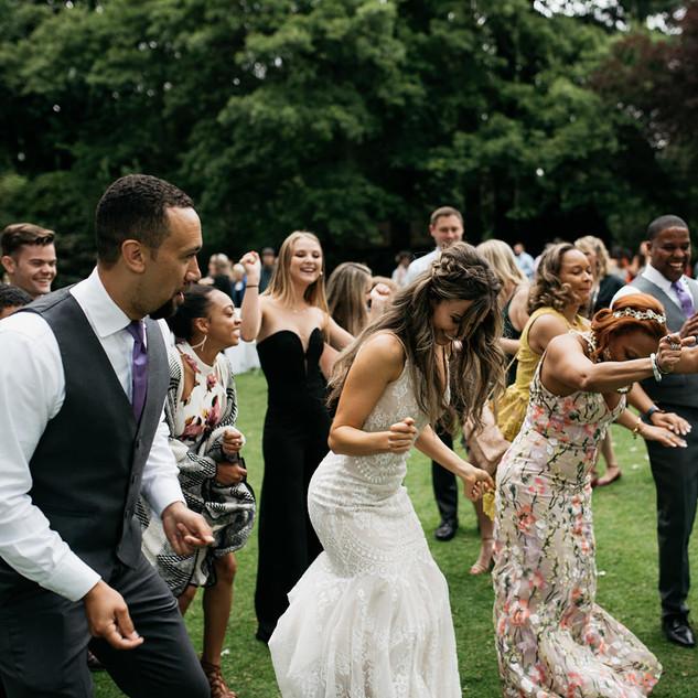portland-wedding-coordinator-4.jpg