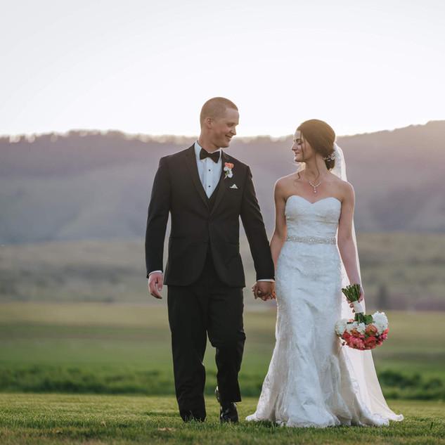 wedding-coordination-oregon-16.jpg