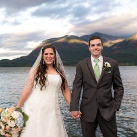 oregon-wedding-planner-4.jpg