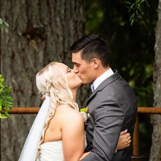 wedding-coordination-oregon-5.jpg