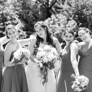 full-service-wedding-planning-oregon-2.j