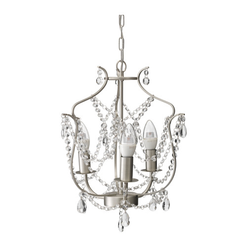 kristaller-chandelier-armed__0395497_PE566554_S4