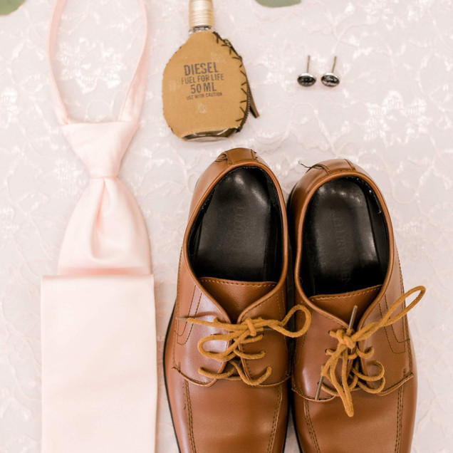 portland-wedding-planner-6.jpg