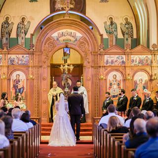 wedding-coordination-oregon-7.jpg