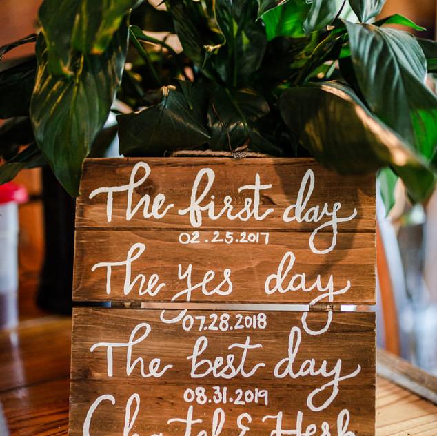 day-of-wedding-planner-portland-1.jpg