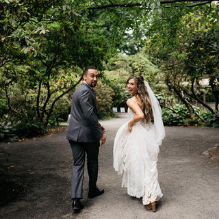 full-service-wedding-planning-oregon-8.j