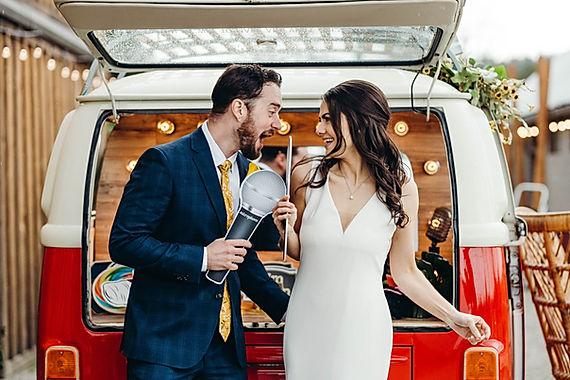 portland-wedding-coordinator-12.jpg