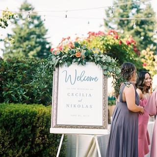 day-of-wedding-planner-portland-oregon-8