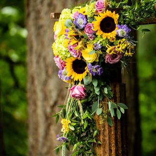 portland-wedding-planner-5.jpg