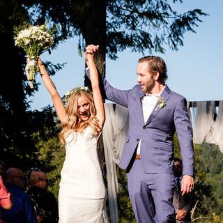 full-service-wedding-planning-oregon-18.