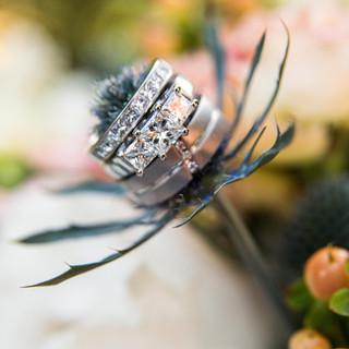 day-of-wedding-planner-portland-3.jpg