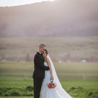 wedding-coordination-portland-16.jpg