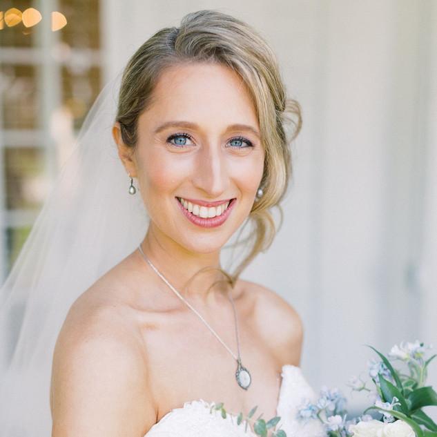 day-of-wedding-coordinator-portland-oreg