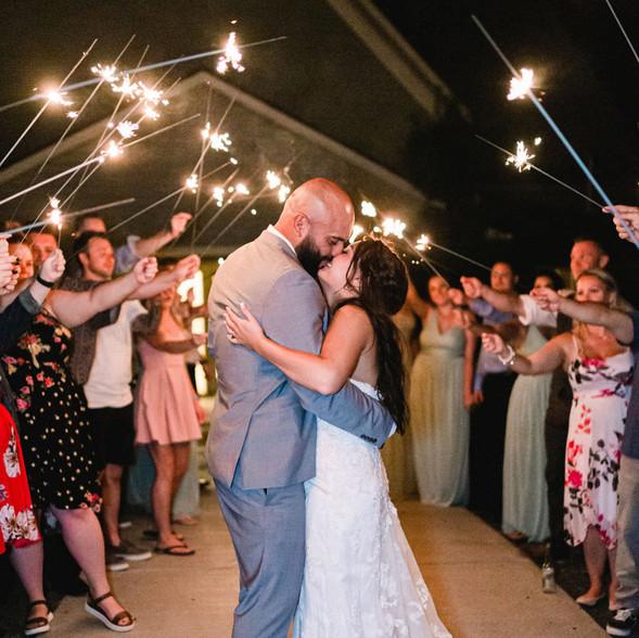 portland-wedding-planner-2.jpg