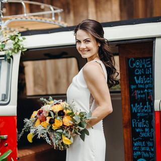 pnw-wedding-planner-11.jpg