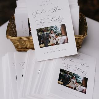 oregon-wedding-planner-15.jpg