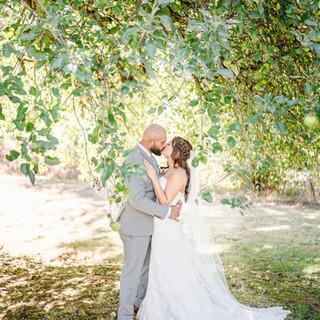 portland-wedding-coordinator-1.jpg