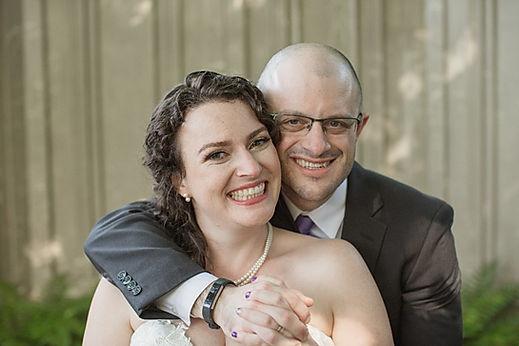 portland-wedding-planner.jpg