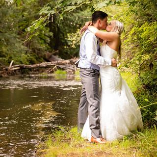 wedding-management-portland-4.jpg