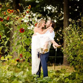 day-of-wedding-planner-portland-18.jpg
