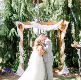 oregon-wedding-coordinator-6.jpg