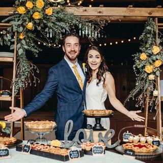 wedding-management-portland-11.jpg