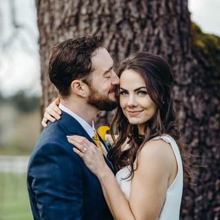 wedding-coordination-portland-12.jpg
