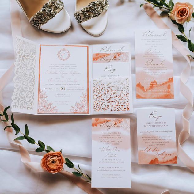 full-service-wedding-planning-oregon-15.