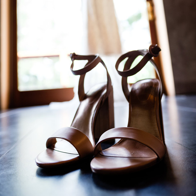 pnw-wedding-planner-18.jpg