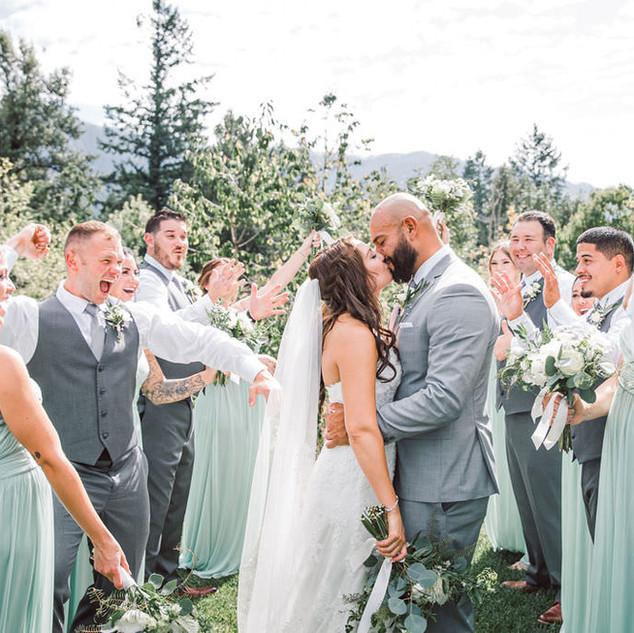 wedding-coordination-portland-7.jpg