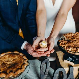 portland-wedding-planner-12.jpg
