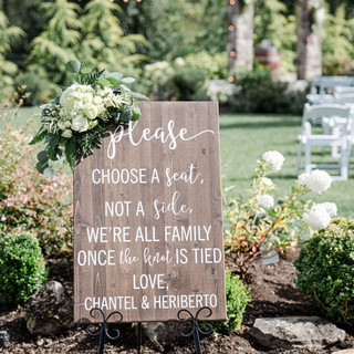 portland-wedding-planner-1.jpg
