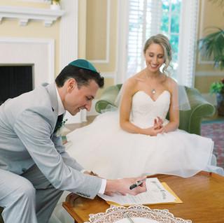 day-of-wedding-coordinator-oregon-15.jpg