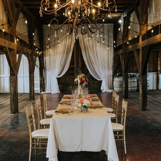 wedding-management-portland-15.jpg
