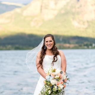 full-service-wedding-planning-oregon-3.j