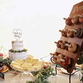 wedding-coordination-oregon-14.jpg
