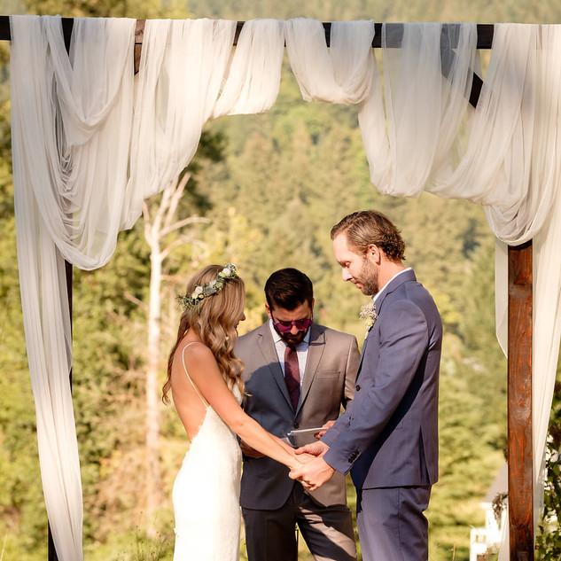 wedding-coordination-oregon-18.jpg