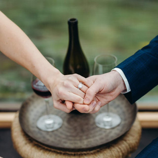 pnw-wedding-coordinator-12.jpg
