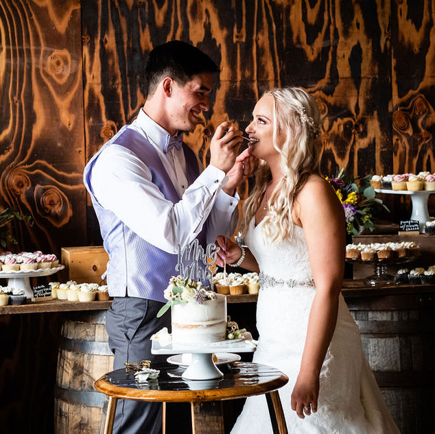 day-of-wedding-planner-portland-5.jpg