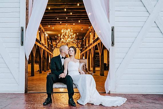 day-of-wedding-planner-portland-16.jpg