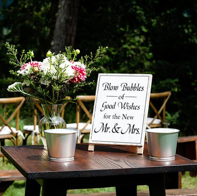 wedding-management-portland-17.jpg