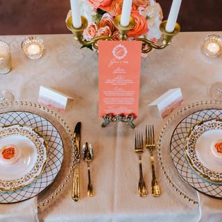 pnw-wedding-planner-16.jpg