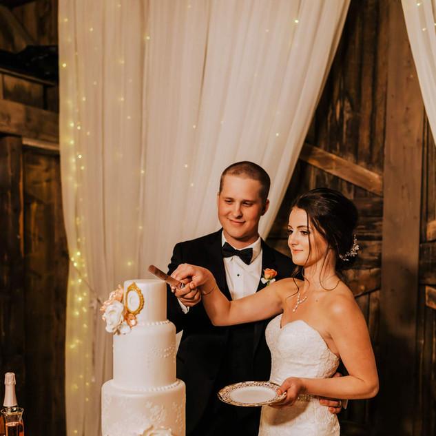 wedding-management-portland-16.jpg