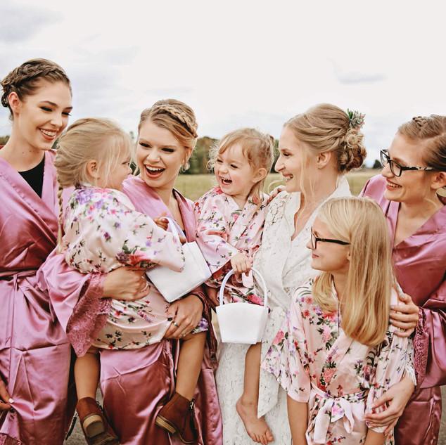 wedding-coordination-oregon-13.jpg