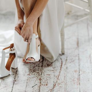day-of-wedding-coordinator-oregon-10.jpg