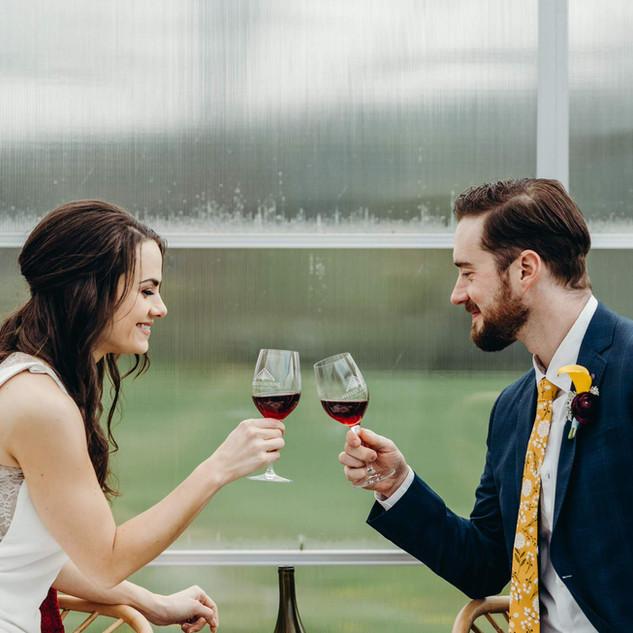 oregon-wedding-coordinator-12.jpg